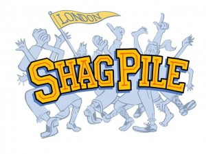 shag_pile